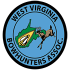 WV Bowhunters Association Logo